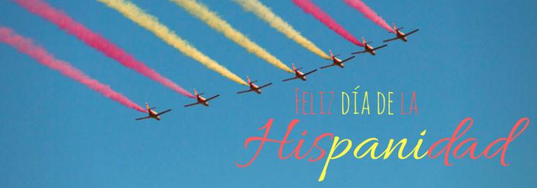 aviones-bandera-espana-dia-hispanidad-1170x411.png