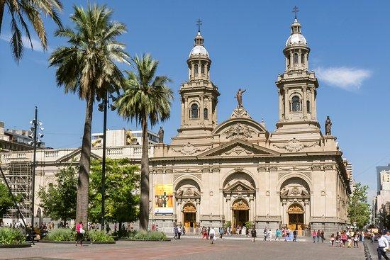 catedral-metropolitana
